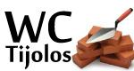 Logo WC Tijolos