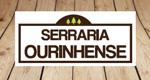 Logo Serraria Ourinhense