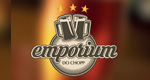 Emporium do Chopp