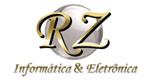 RZ Informática & Eletrônica