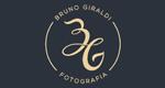 Logo Bruno Giraldi Fotografia