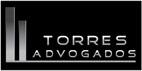 Logo Torres Advogados