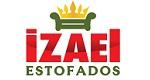 Logo Izael Estofados