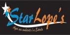 Logo Star Lope's Móveis Planejados