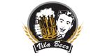 Logo Vila Beer