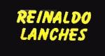 Logo Reinaldo Lanches