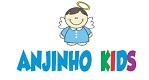 Logo Anjinho Kids
