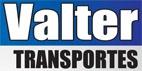 Logo Valter Transportes