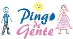Logo Pingo de Gente