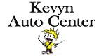 Logo Kevyn Auto Center