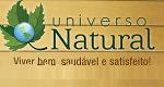 Universo Natural