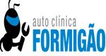 Logo Auto Clínica Formigão