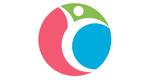 Logo Clínica Santé