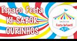 Espaço de Eventos Ki-Sabor
