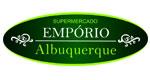 Logo Empório Albuquerque
