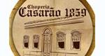 Logo Casarão 1859