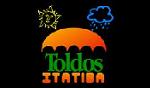 Toldos Itatiba