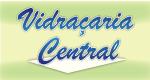 Logo Vidraçaria Central