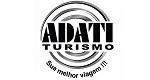 Logo Adati Turismo