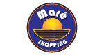 Logo Maré Shopping