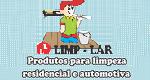 Logo Limp Lar