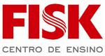 Logo Fisk Itatiba