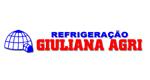 Logo Refrigeração Giuliana Agri