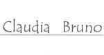 Logo Claudia Bruno