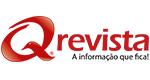 Logo Q Revista