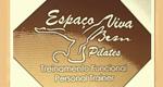 Espaço Viva Bem Pilates - Treinamento Funcional e Personal Trainer