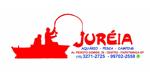 Logo  Juréia Aquário Pesca e Camping