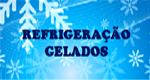 Logo Gelados Refrigeração