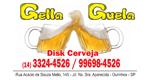 Logo Gella Guela