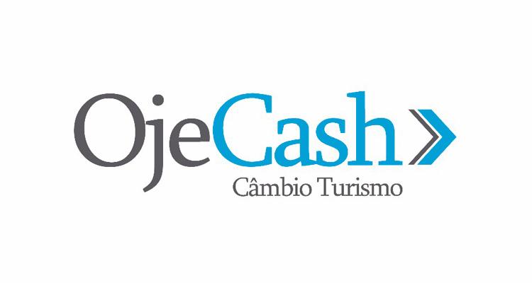 OjeCash