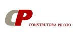 Logo CP Construtora Piloto