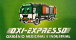 Oxi-Expresso