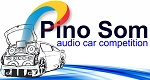 Pino Som Audio Car