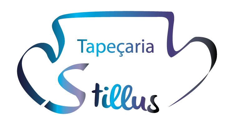 Logo Tapeçaria Stillus