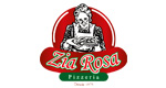 Logo Zia Rosa Pizzeria