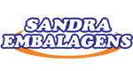 Logo Sandra Embalagens
