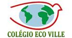 Logo Colégio Eco Ville