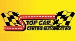 Stop Car Centro Automotivo