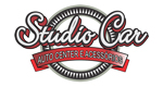 Logo Studio Car