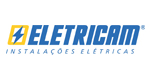 Logo Eletricam