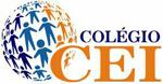 Logo Colégio CEI - Cooperativa de Ensino de Itapetininga