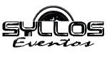 Logo Syllos Eventos