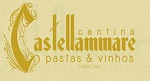 Cantina Castellammare