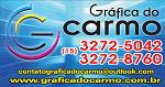 Gráfica do Carmo