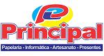 Principal Papelaria - Loja 2