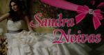 Logo Sandra Noivas